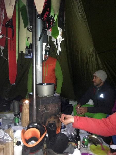 Backcountry%20basecamp%208